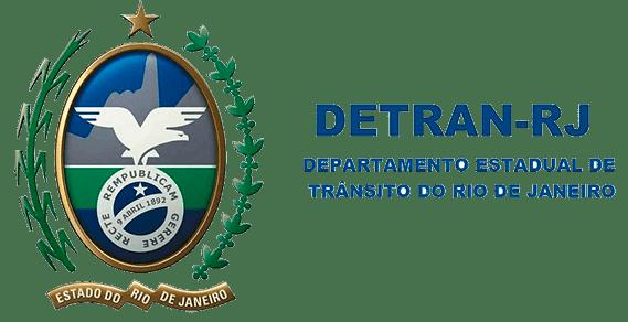 DETRAN-RJ-exame-toxicologico