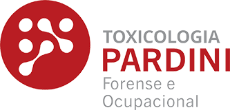 Toxicologia Pardini Forense Ocupacional