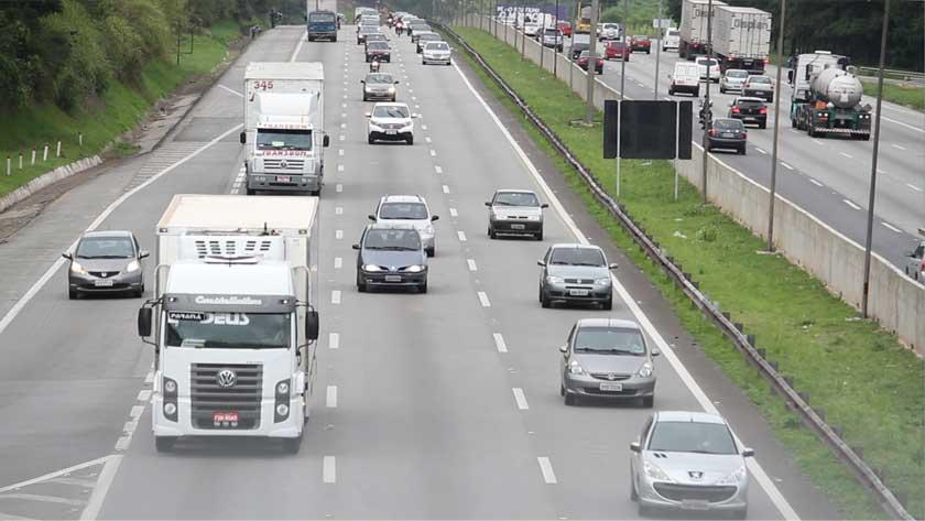 Importância do Exame Toxicológico na redução de acidentes
